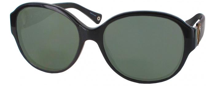 ac94bae931 Black Coach HC 8051 Polarized Progressive No Line Reading Sunglasses ...
