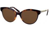 d447e60579 Havana Prada 21SV Petite Progressive No Line Reading Sunglasses ...