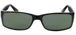 ad2f05f0f2f Goo Goo Frames for the Modern Man - ReadingGlasses.com