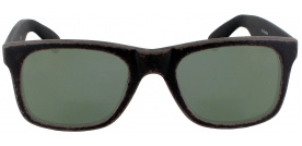 32086bb575 Design By Jeepers. Mr. Drysdale Distressed  65. Progressive No Line Reading  Sunglasses