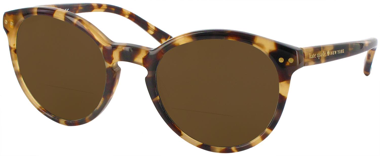 D Print Glasses Cloth Case