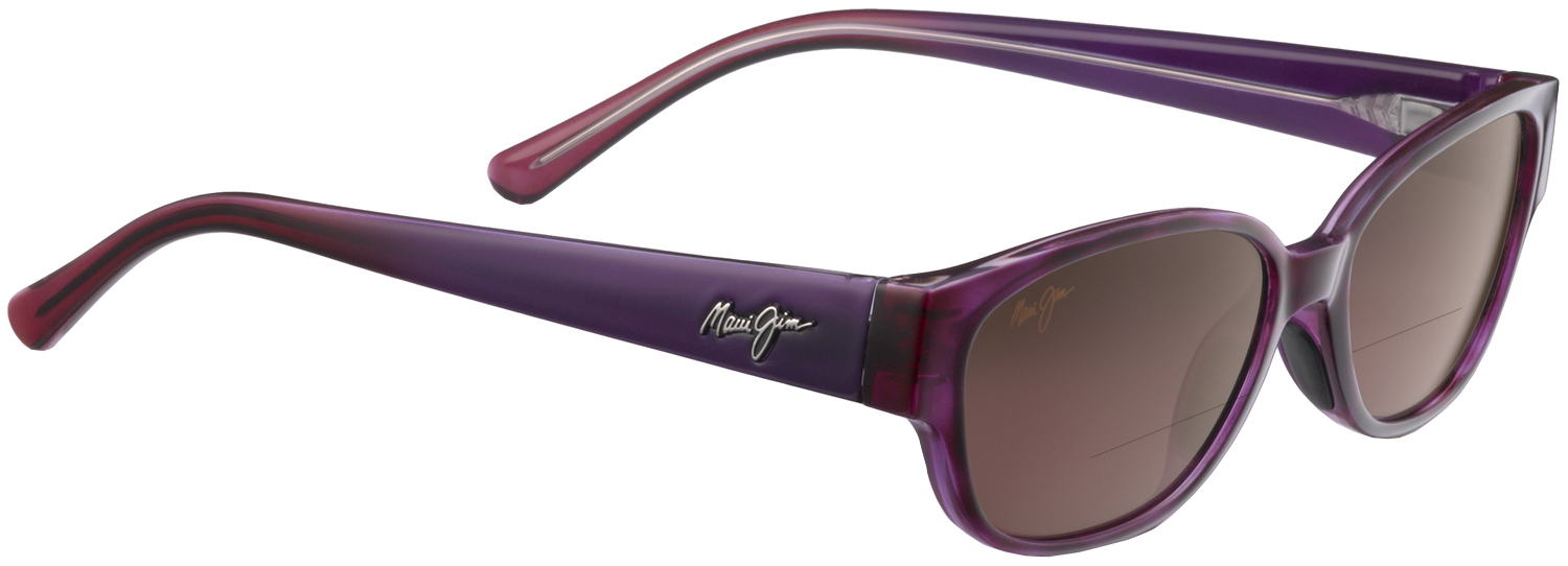 Maui Jim Bifocal Sunglasses  maui jim anini beach 269 bifocal sun reader readingglasses com