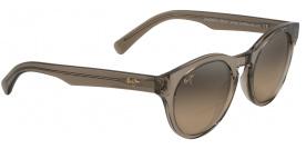 cf0fc564e0 Maui Jim Outdoor Fashion Frames - ReadingGlasses.com