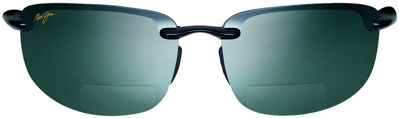 oakley polarized sunglasses with readers  maui jim ho'okipa sun reader polarized sunglass readers from maui jim readingglasses