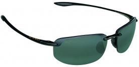 ef65a7e1324f Maui Jim Reader Sunglasses | ReadingGlasses.com