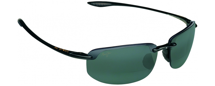 8569c44b900 Ho'okipa 407 Polarized Sunglass Readers from Maui Jim ...