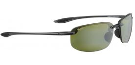188ac538247 Rectangle Frame Eyeglasses - ReadingGlasses.com