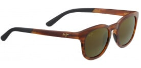 881eabf90e Maui Jim Reader Sunglasses
