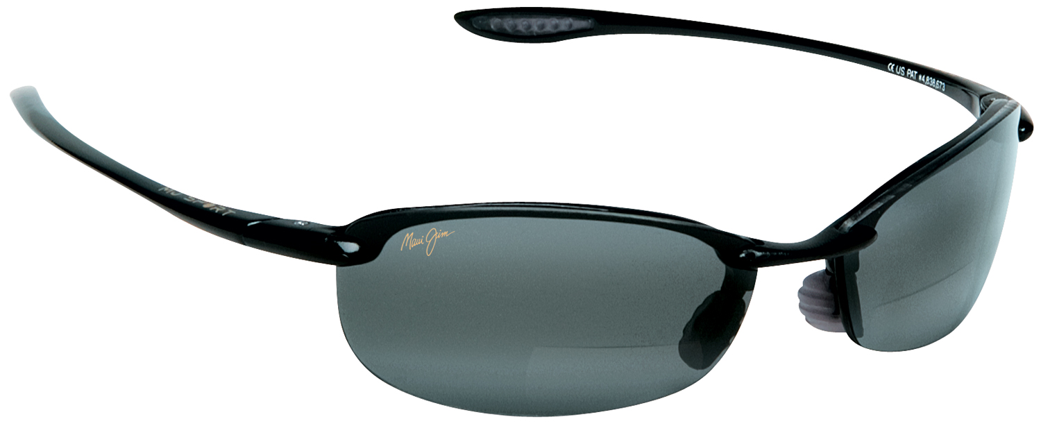 Polarized Bifocal Sunglasses  maui jim makaha sun reader polarized sunglass readers from maui