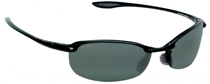 4b711cff3b88 Makaha 405 Polarized Reading Sunglasses from Maui Jim ...