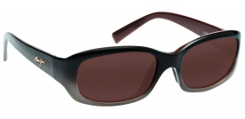 7c88bca144 Women s Maui Jim Bifocal Reading Sunglasses - ReadingGlasses.com