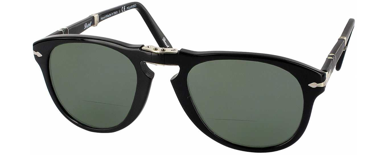 a46dcfc4fa7 Persol Sunglasses Readers