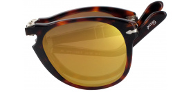 d7f37c562a575 new Persol 0714 Folding Design By Persol. Persol 0714 Folding  495. Progressive  No Line Reading Sunglasses ...