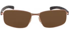 b5e54808d024c Design By Porsche Design. Porsche 8199  265. Progressive No Line Reading  Sunglasses. Gold brown. Italy