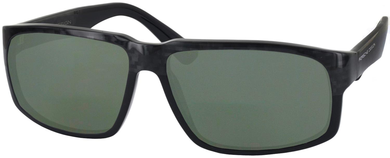 porsche reading glasses 1 5 go4carz