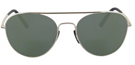 3df74d4ac098 Design By Porsche Design. Porsche 8606  310. Progressive No Line Reading  Sunglasses