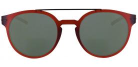 b353ebc177644 Design By Porsche Design. Porsche 8644  345. Progressive No Line Reading  Sunglasses with Polarized