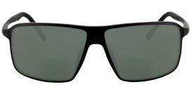 f50b60e9e2ac1 Progressive No Line Reading Sunglasses - Polarized with Mirror. Black Havana.  Italy. Porsche 8650 Titanium