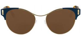 39954b7f48 new Design By Prada. Prada 61TV  235. Progressive No Line Reading Sunglasses