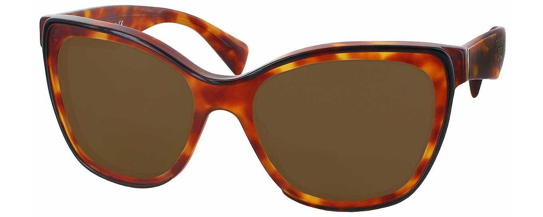 ed8c883ad7 Prada 20PS Polarized Progressive No Line Reading Sunglasses ...
