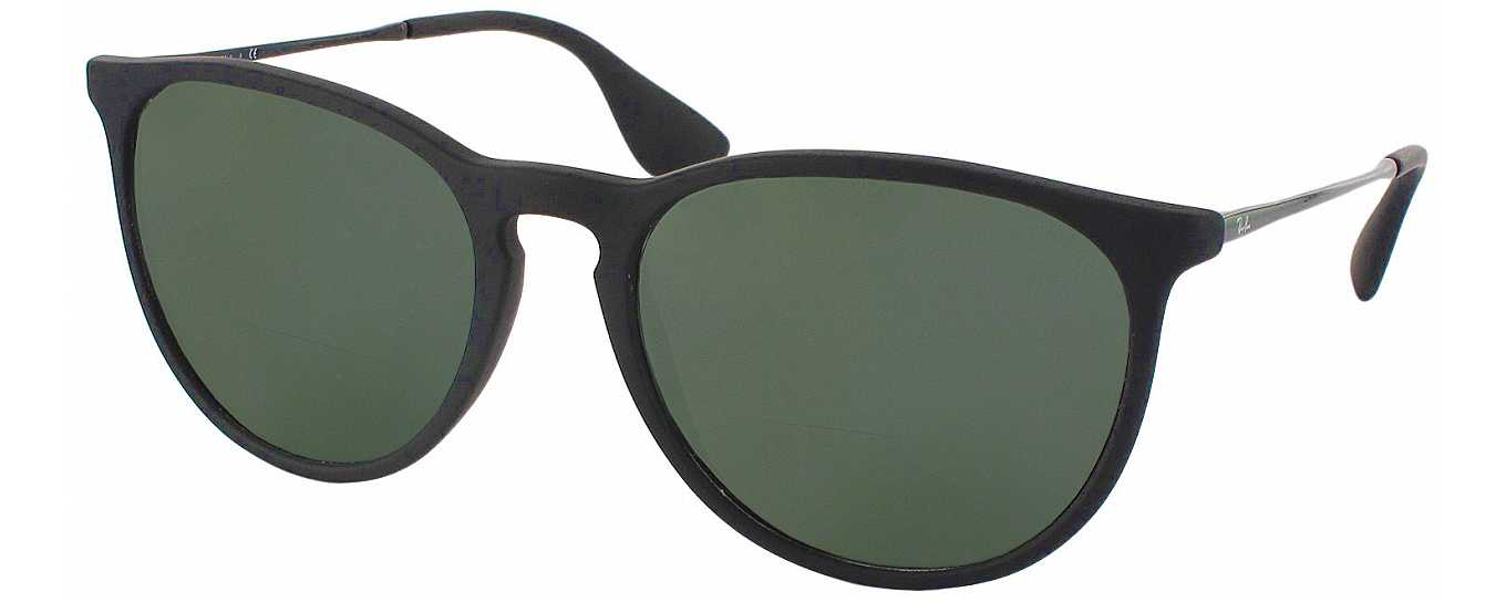 569298a0ae0 Ray Ban Reading Glasses 1.25