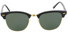 a351776620 Ray-Ban Reading Glasses