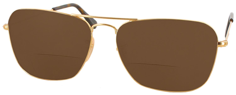 gold ray ban eyeglasses 27vt  gold ray ban eyeglasses