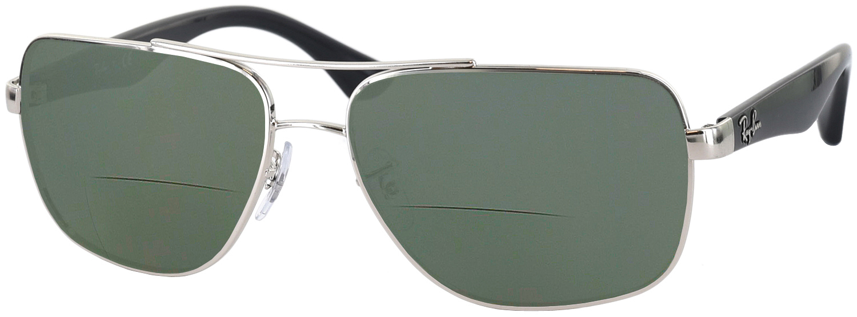 ray ban aviator reading glasses