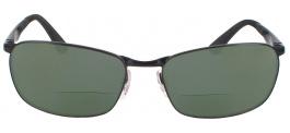 4273424e17 Bifocal Reading Sunglasses for Men