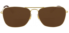 b424da160a Single Vision Full Frame. Trans Beige. new Design By Ray-Ban