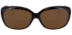 d87b60d58032 Polarized Bifocal Reading Sunglasses. Black Tortoise. Compare. (14 reviews)  · Ray-Ban 4101 Jackie Ohh
