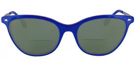 22c347fc63e1 Design By Ray-Ban. Ray-Ban 4360  169. Bifocal Reading Sunglasses
