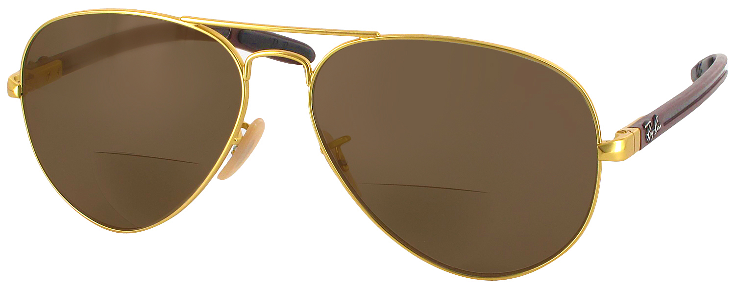 88a986029df Ray Ban 8307 17