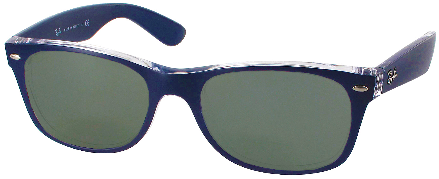 ray ban italy design  Fashion Frames Made In Italy - ReadingGlasses.com