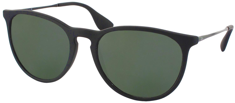 94a07667495 Ray Ban Prescription Rb3395 Progressive Sunglasses
