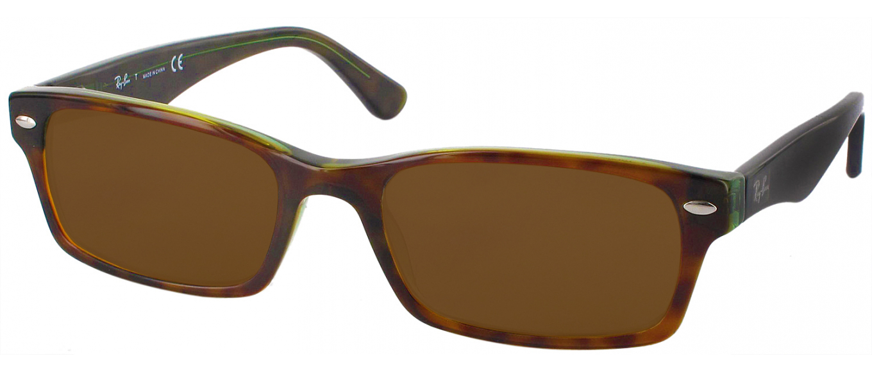 oakley reading glasses 1 25 171 heritage malta