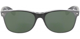 228bb11636 Design By Ray-Ban. Ray-Ban 2132L  205. Progressive No Line Reading  Sunglasses
