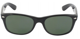 2d8fbd0b7b Design By Ray-Ban. Ray-Ban 2132L Classic  189. Progressive No Line Reading  Sunglasses. Black Tortoise