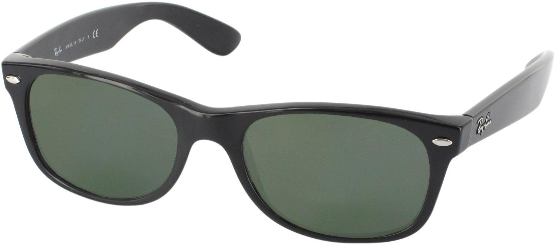 ban wayfarer reading glasses