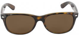 a1b3eac4ee Ray-Ban 2132L Classic image Design by Ray-Ban. Ray-Ban 2132L Classic 189. Polarized  Progressive No Line Reading Sunglasses