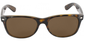 d2f058ef52c7e Progressive No Line Bifocal. Black. Compare. (13 reviews) · Ray-Ban 2132  New Wayfarer Classic