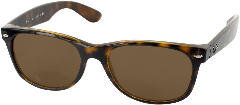 ray ban sunglasses reading glasses