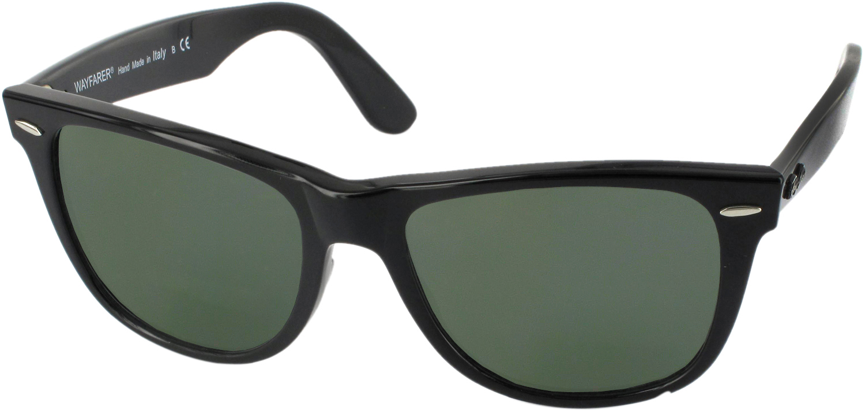 3142cd9ad0 Designer Reading Glasses Ray Ban