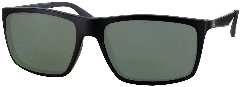 e550d9d6db6 Ray Ban Prescription Rb3323 Progressive Sunglasses