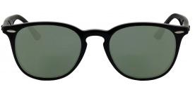 2fe767383d Ray-Ban Men s Reading Glasses