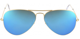 8e81330e8a Ray-Ban Reading Glasses | ReadingGlasses.com