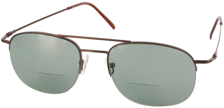 xl bifocal reading sunglasses readingglasses
