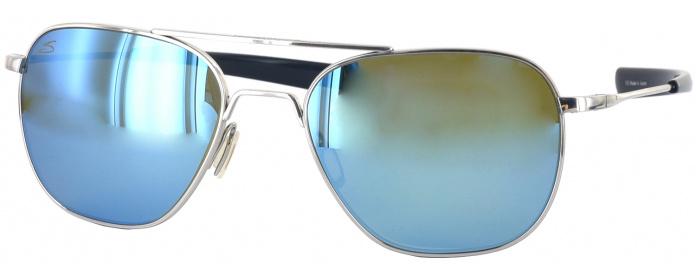 0bc4484e23a4 Serengeti Sortie Polarized Progressive No Line Reading Sunglasses ...