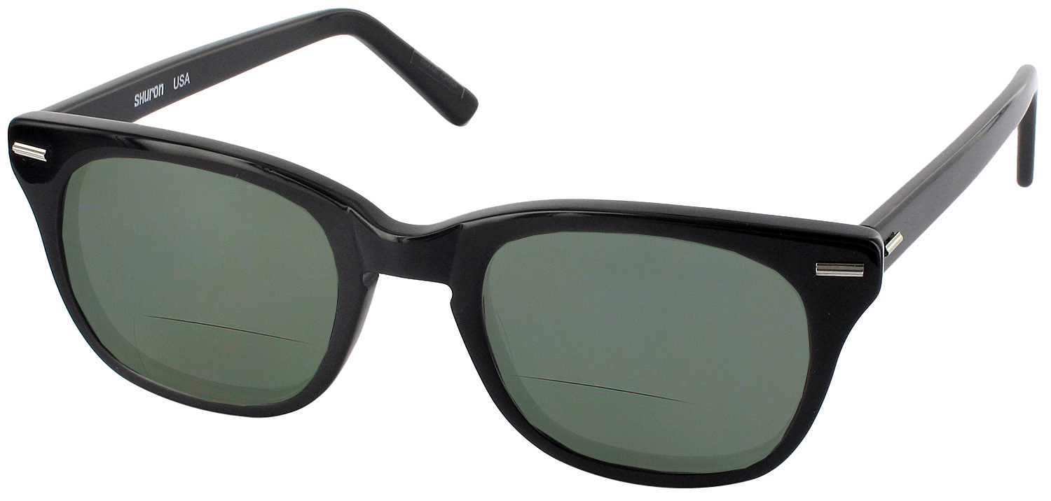 bf1ecb5ce3 Ray Ban Bifocal Sunglasses « One More Soul
