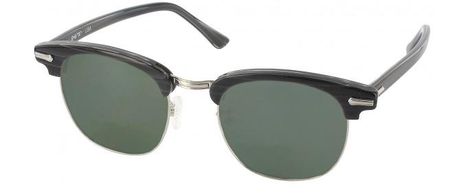 Ronsir 50 Polarized Progressive No Line Reading Sunglasses ...